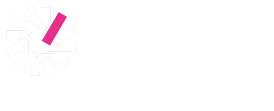 training factor Retina Logo