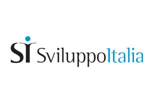 Sviluppo Italia