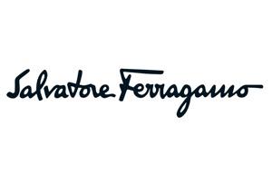 Salvatore Ferragano