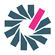 Training Factor Logo