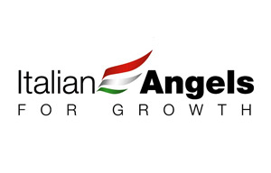 Italian Angels for growth